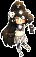 commission -- soli by onisuu
