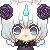 pixel icon yay! by onisuu