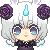 pixel icon yay! by onisuu