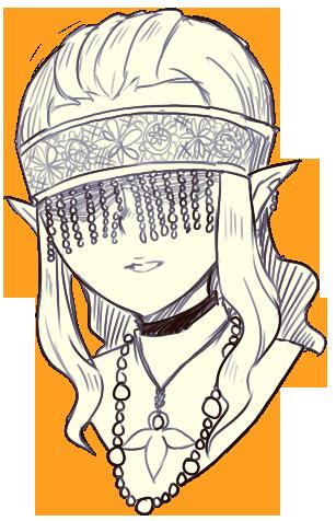 kasurin by onisuu