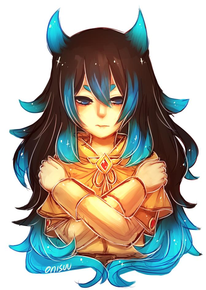 commission -- sakta by onisuu