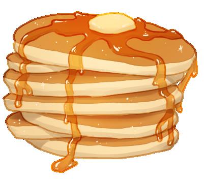 pancake icon by onisuu on deviantart High Resolution Clip Art Summer High Resolution Photoshop Frames
