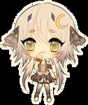 commission -- Yumi