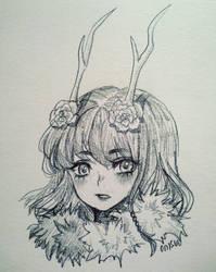 gift -- jyuichi