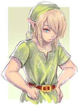 young link 83119