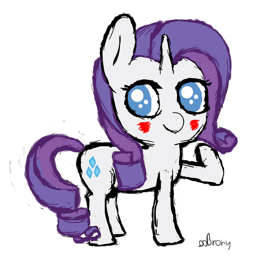 rarity_chib_by_oobrony-db0779w.png