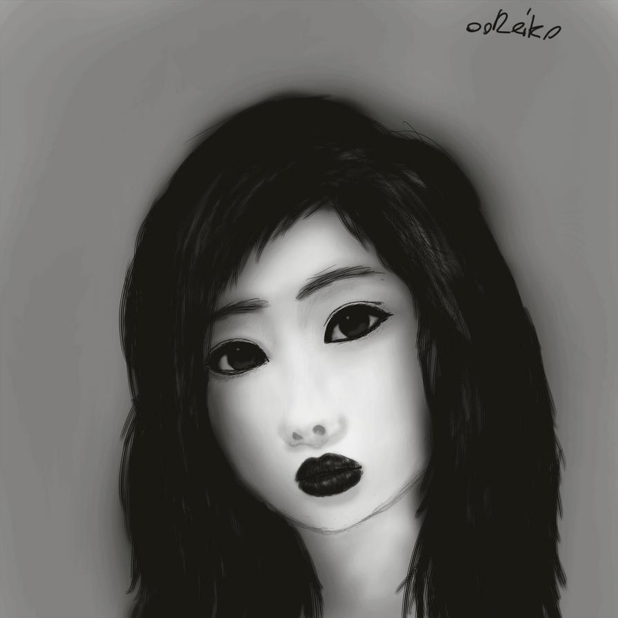 Face32