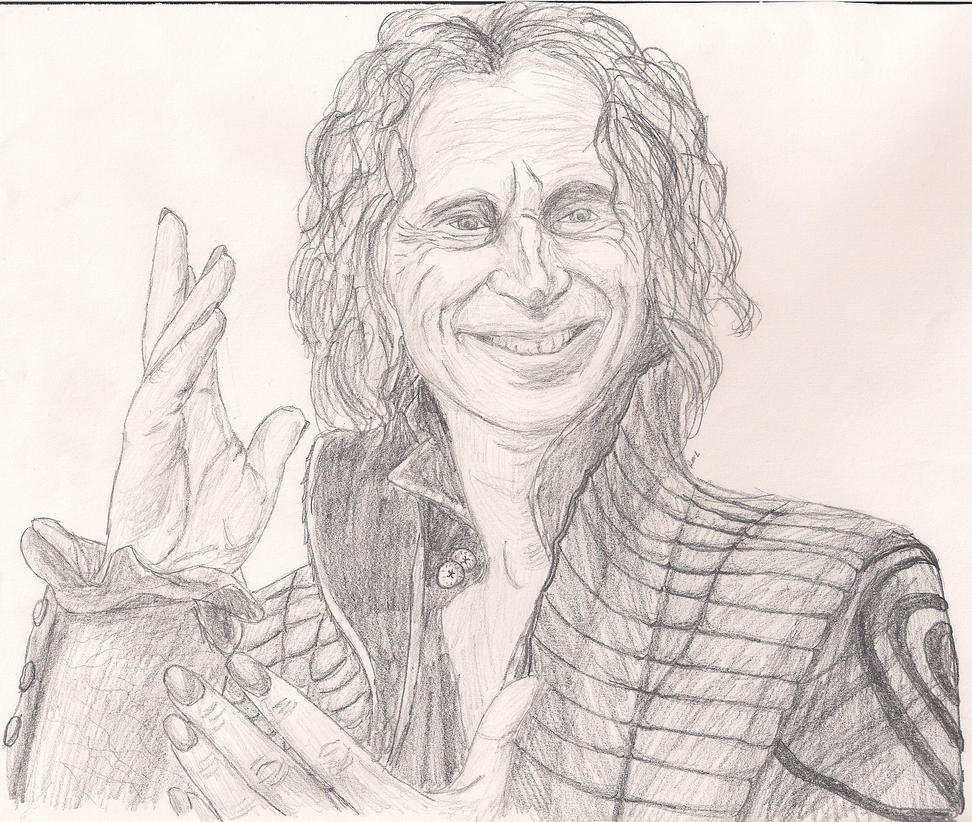 Rumpelstiltskin by goodoldbaz on deviantart for Rumpelstiltskin coloring pages