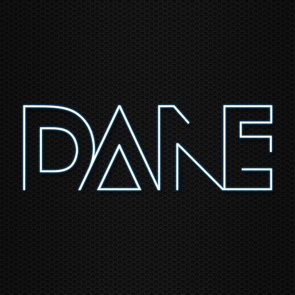 Dane103's Profile Picture