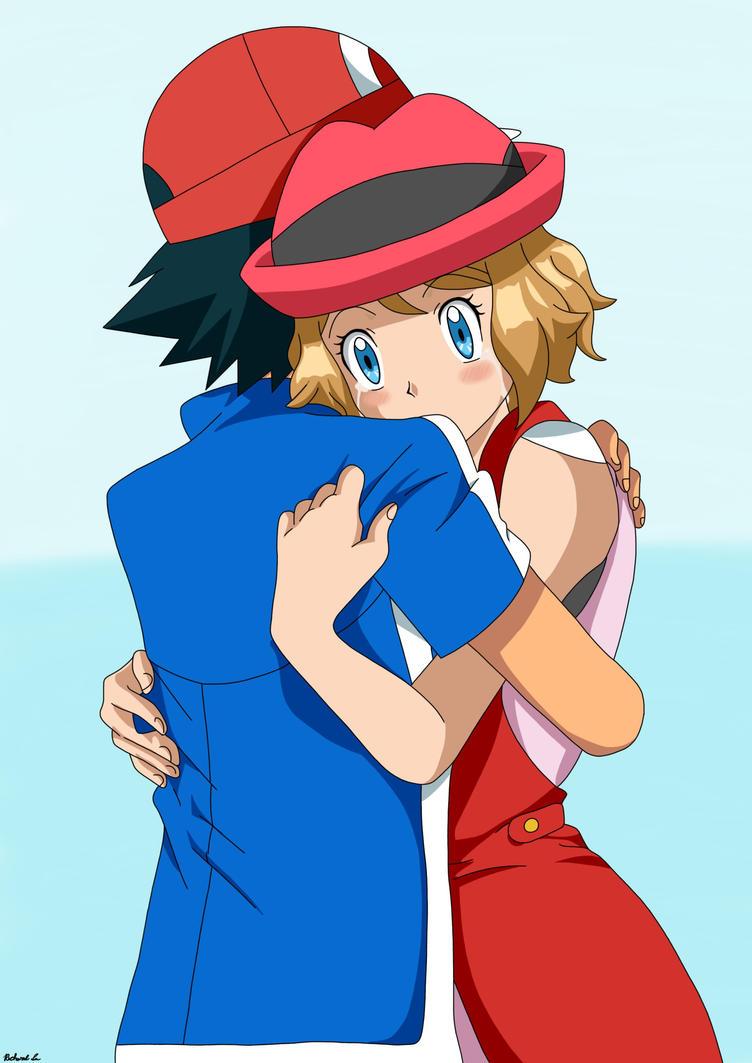 Serena (Pokémon) Image #2974052 - Zerochan Anime Image Board