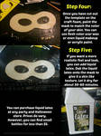 How to make a Flesh Mask Tutorial! Pt.2