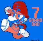 7 Grand Dad