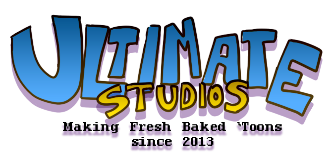 UltimateStudios's Profile Picture