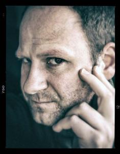 StefanEffenhauser's Profile Picture