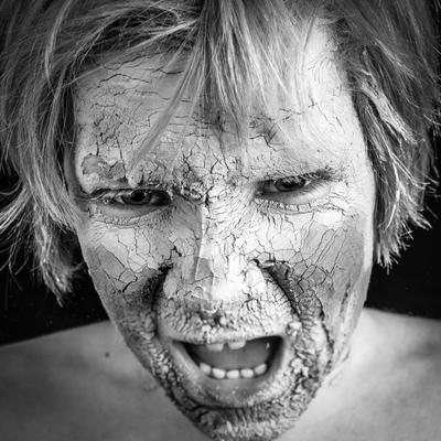 Rage by StefanEffenhauser