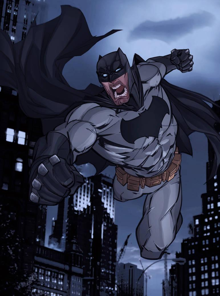 Vengeance [Joker] Batfleck_by_moatazsayed_dah6481-pre.jpg?token=eyJ0eXAiOiJKV1QiLCJhbGciOiJIUzI1NiJ9.eyJzdWIiOiJ1cm46YXBwOjdlMGQxODg5ODIyNjQzNzNhNWYwZDQxNWVhMGQyNmUwIiwiaXNzIjoidXJuOmFwcDo3ZTBkMTg4OTgyMjY0MzczYTVmMGQ0MTVlYTBkMjZlMCIsIm9iaiI6W1t7ImhlaWdodCI6Ijw9MTA3MiIsInBhdGgiOiJcL2ZcL2Y5OTMxMTE2LTI3ZmItNDQ4My1hM2IzLWM0Nzk5YzRiNmIzZFwvZGFoNjQ4MS01ZmE3YmNiMC01ZDJiLTQ3OTEtOTc5Yi0yYWY5ZWI0MDlhZTguanBnIiwid2lkdGgiOiI8PTgwMCJ9XV0sImF1ZCI6WyJ1cm46c2VydmljZTppbWFnZS5vcGVyYXRpb25zIl19