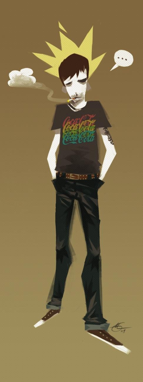 m-U-n-s-t-e-r's Profile Picture
