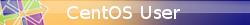 Centos server Gnu-Linux by l337ronald