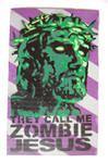Zombie Jesus.