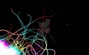 Neon-ness