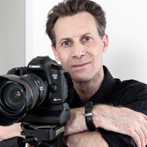 PhilJonesPhotography's Profile Picture