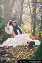 Forest editorial