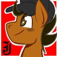 Player J Icon by ladypixelheart