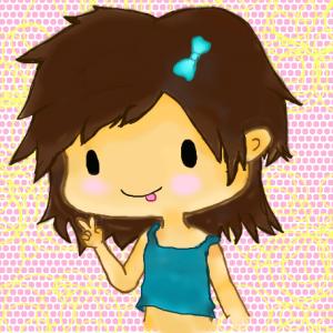 EpikCookies's Profile Picture