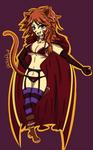 Milliana ~ Fairy Tail