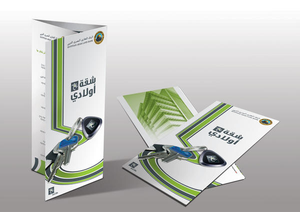 brochure for ace insurance