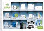 CEC corporate identity