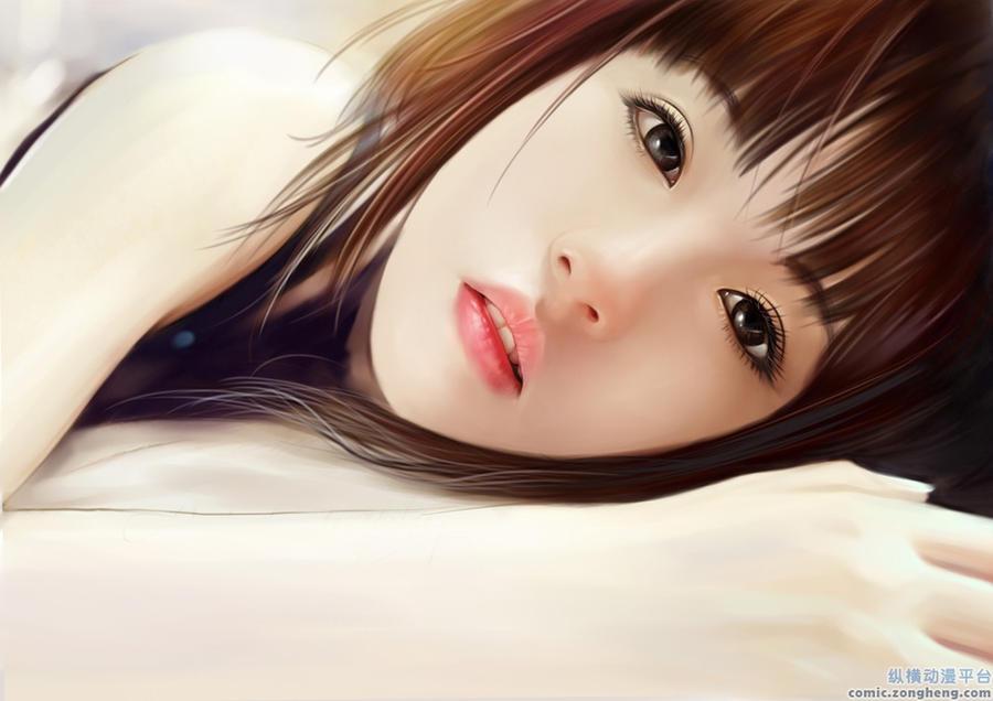 B by zhangdongqin