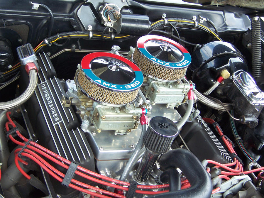 Pro Stock 1970 Chevrolet Camaro Grumpys Toy Viii also Bbc Tunnel Ram in addition How To Select The Perfect Holley Carburetor For Your Car together with 141807869228 as well Holley Supercharger. on tunnel ram carbs on 750