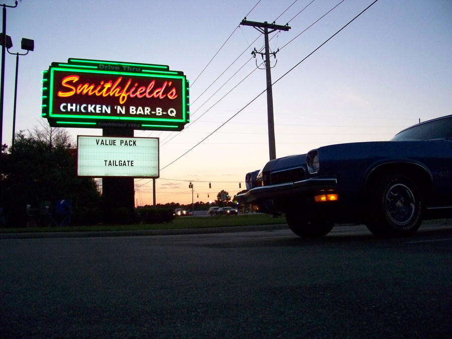smithfield chat Find company research, competitor information, contact details & financial data for smithfield foods, inc get the latest business insights from d&b hoovers.