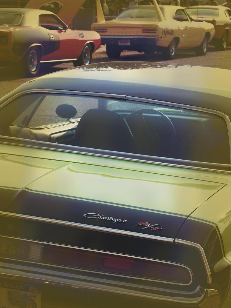 Dodge Vs Plymouth Edit By Detroitdemigod On Deviantart