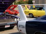 Dodge vs. Plymouth II