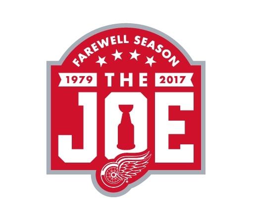 The Joe by DetroitDemigod