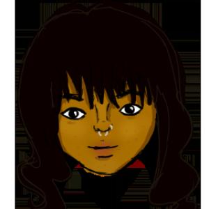 MacAronySalsa's Profile Picture