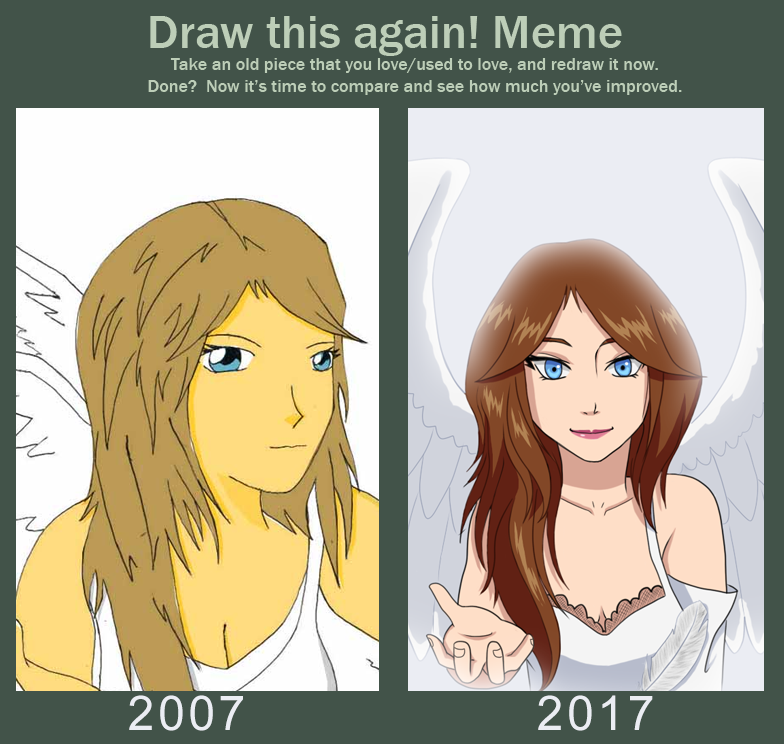 [Imagen: draw_this_again_meme__angel__10_years__b...by4g07.png]