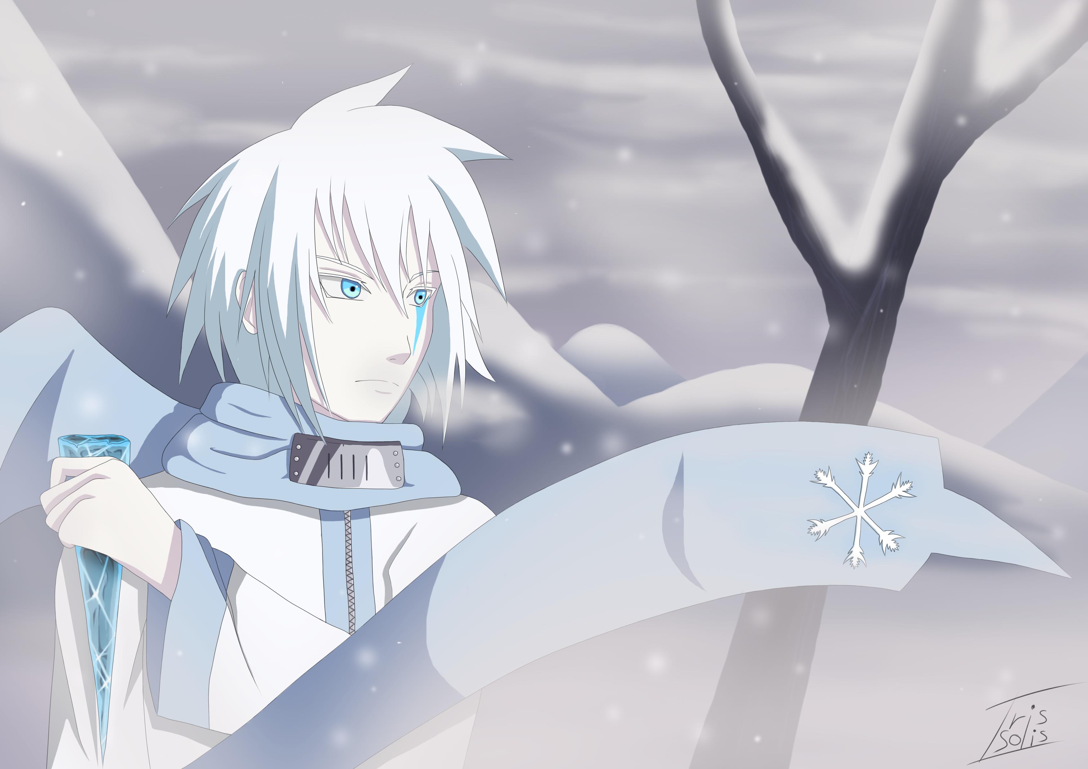 [Imagen: kori__the_ice_by_ayameiris-dc5a558.png]