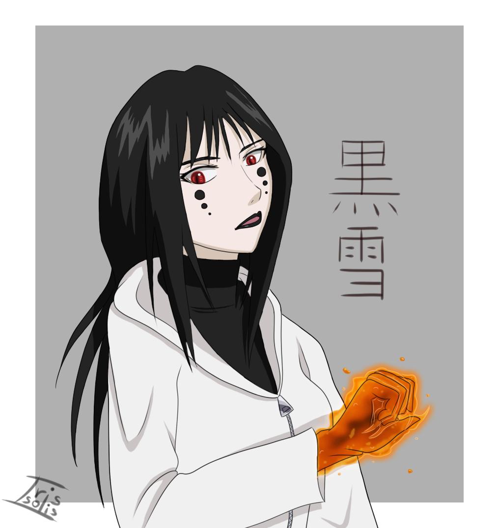 [Imagen: general_kuroyuki_by_ayameiris-dcrf1gh.png]