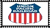 Union Pacific by culdeefan4