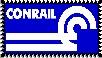 Conrail by culdeefan4