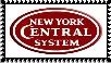 New York Central by culdeefan4