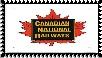 Canadian National Railways by culdeefan4