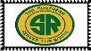 Southern Railway by culdeefan4