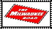 The Milwaukee Road by culdeefan4