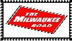 The Milwaukee Road by culdeefan4