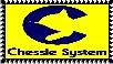 Chessie System by culdeefan4