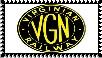 Virginian Railway by culdeefan4